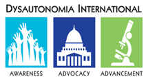 Dysautonomia International