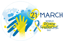 Down Syndrome: Creating Awareness