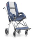 Ormesa Wheelchair