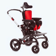 Wheelchair – R82 Xpanda